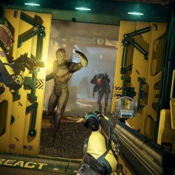 Ubisoft Pushes Back Riders Republic & Rainbow Six Extraction