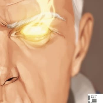 Cover image for CABLE #12