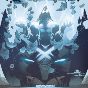 Cover image for WOLVERINE #14