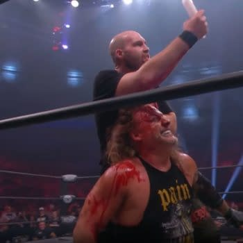 AEW Dynamite Fight for the Fallen Review: CM Punk to AEW Confirmed?