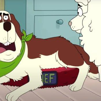 Housebroken Season 1 E07 Review: The Pets Are Lacking Story Appeal
