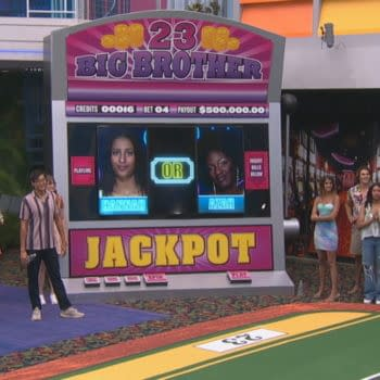 Big Brother Season 23 Premiere: New Houseguests, Twists, and Prizes