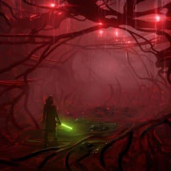 BioWare Announces New Era For Star Wars: The Old Republic