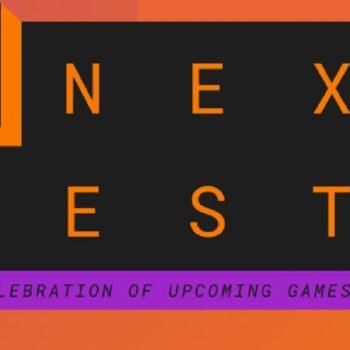 Valve Corporation Announces Steam Next Fest Returning In October