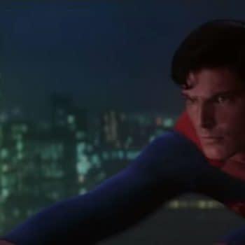 Superman: How Richard Donner Created the Modern Superhero Film