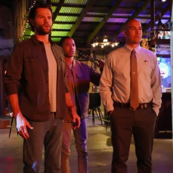 "Walker Season 1 E16 Preview: A Few ""Bad Apples"" Prove Quite Deadly"