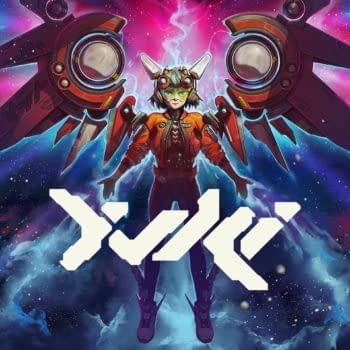 Yuki Is Set To Release On VR Platforms Next Week