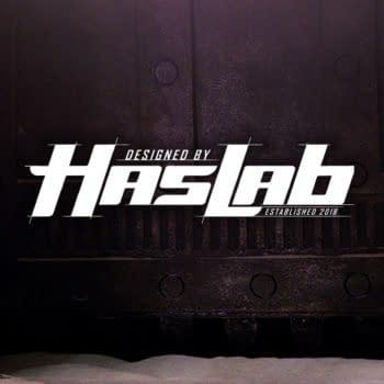 Hasbro Teases Upcoming Star Wars The Black Series Rancor HasLab