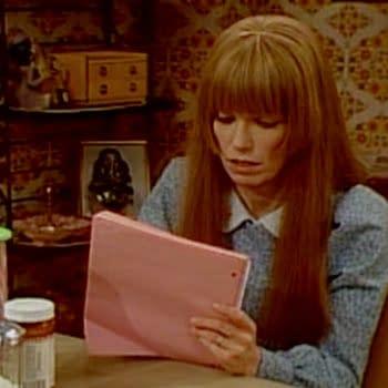 Mary Hartman, Mary Hartman: Emily Hampshire to Star in TBS Reboot