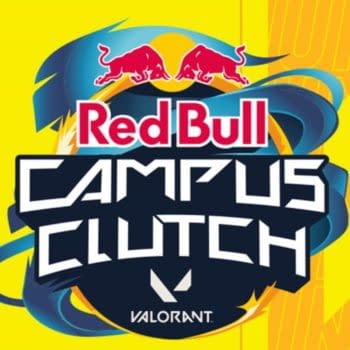 Red Bull Campus Clutch World Final Reveals Talent For Event
