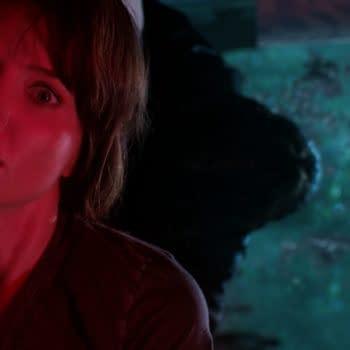 Malignant: Lucio Fulci-Influenced Giallo May Change Horror Movies
