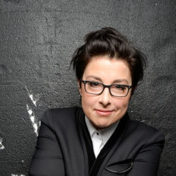 BBC Releases Tickets For Just A Minute, With New Host Sue Perkins