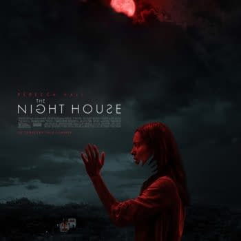 Check Out the Trailer for the New Horror Film The Night House