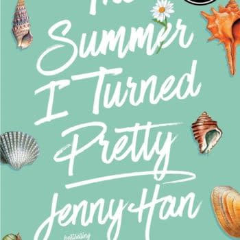 The Summer I Turned Pretty: Amazon Fills Out Cast of YA Romance Show