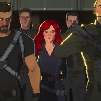 What If...? Episode 3 Review: RIP The Avengers, Long Live The Avengers