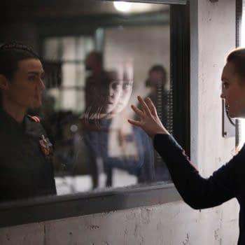 Motherland: Fort Salem Season 2 E09 Review: Alder Answers for Her Sins
