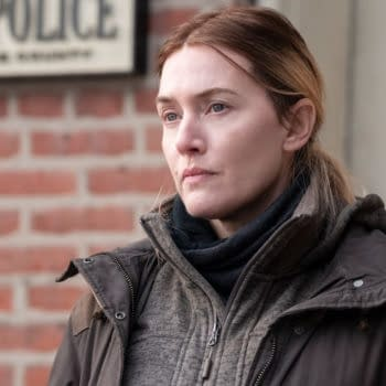 Mare of Easttown: Kate Winslet Says There are Cool Ideas for Season 2