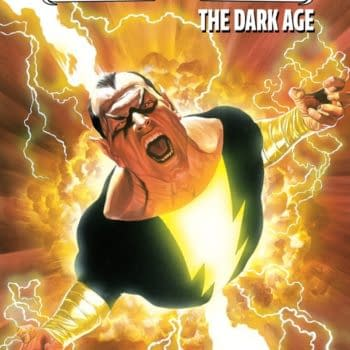 More DC Comics Big Books