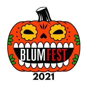 Blumhouse Reveals Logo, Website For This Years BlumFest Event