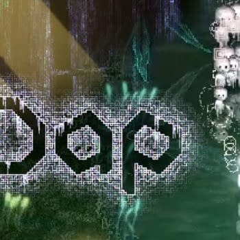 DAP Trailer Reveals Puzzles, Horror, and Strategy Based Gameplay