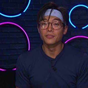 Big Brother Season 23 E15 Recap: