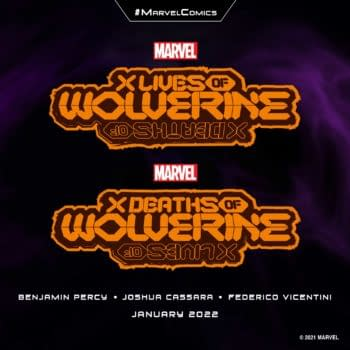 Marvel Announces Avengers Forever From Jason Aaron and Aaron Kuder