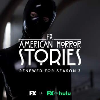 """American Horror Stories """"Game Over"""": Murder House Return Cast Revealed"""