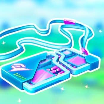 Will Niantic Nerf Remote Raiding in Pokémon GO?