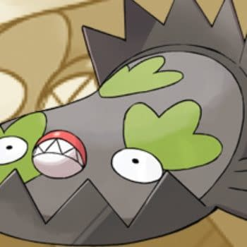 Galarian Stunfisk Raid Guide for Pokémon GO Players: August 2021