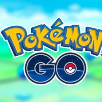 Niantic Has Responded to the Pokémon GO Boycottt