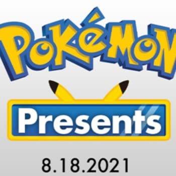 Tonight is West Sea Shellos Spotlight Hour in Pokémon GO