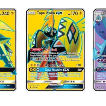 Heracross Raid Guide for Pokémon GO Players: August 2021