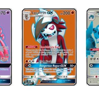 Kangaskhan Raid Guide for Pokémon GO Players: August 2021