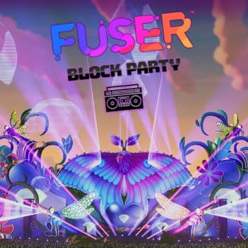 Fuser Announces New Block Party Event On The Way