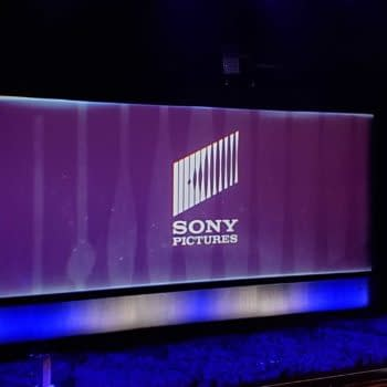 CinemaCon: Sony Presentation Gives First-Look of Uncarted & More