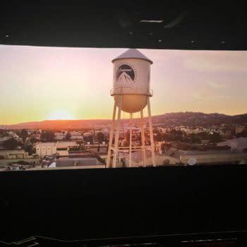 CinemaCon: Top Gun: Maverick First Impressions from Paramount Panel