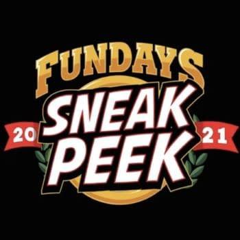 Funko Sundays 2021 Reveals - Rocky, Jingle All the Way, and Loki