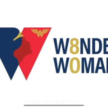 Funko Fundays Reveals - More Wonder Woman 80th Anniversary Coming
