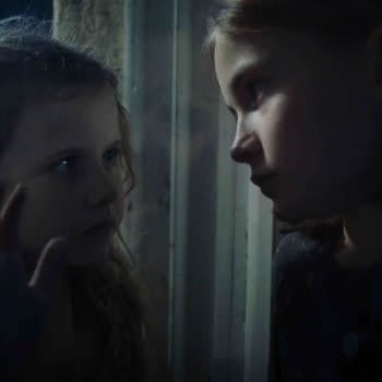Shudder Releases Trailer For Ghost Story Martyrs Lane, Out Sept. 9th