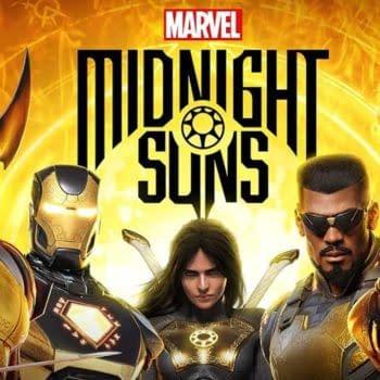 Marvel's Midnight Suns Announced During Gamescom 2021