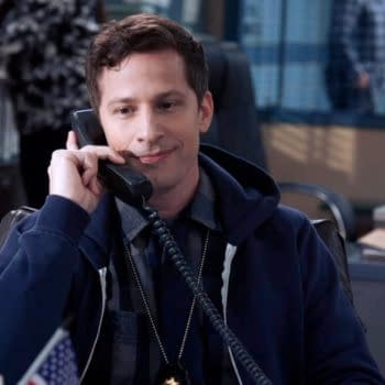Brooklyn Nine-Nine: A Final Season Filled With Missed Opportunities