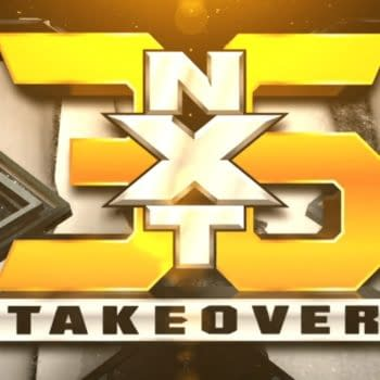 NXT TakeOver 36- Did The Black & Gold Brand Win SummerSlam Weekend?