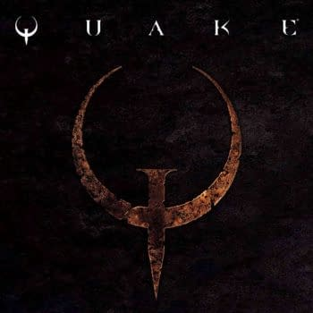 An Enhanced Version of Quake Has Been Released From QuakeCon