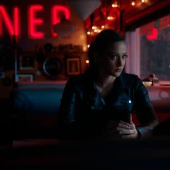 Riverdale Season 5 E14 Preview: Archie & Jughead Confront Their Pasts