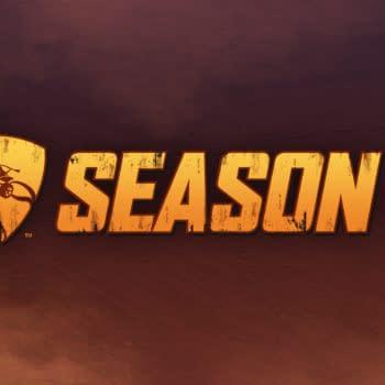 Rocket League Season Four Will Introduce 2-V-2 Tournaments