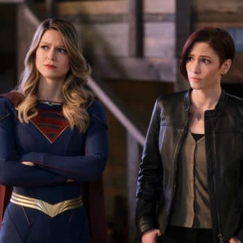 Supergirl Season 6 E08 Preview: Kara's Homecoming Is Far From Boring