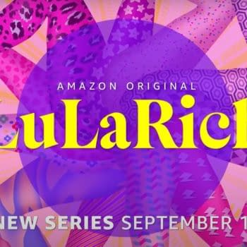 LuLaRich: Amazon Prime Releases Official Trailer For LuLaRoe Tell-All