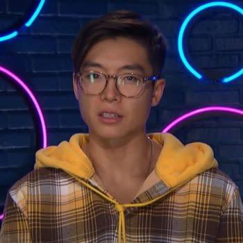 Big Brother Season 23 E21 Recap: