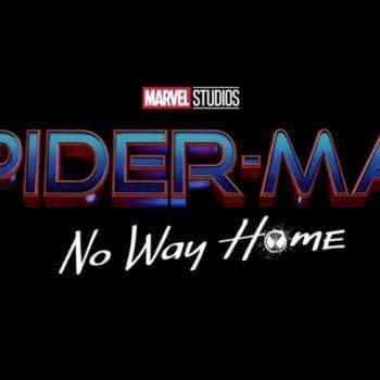Spider-Man: No Way Home Trailer Finally Debuts