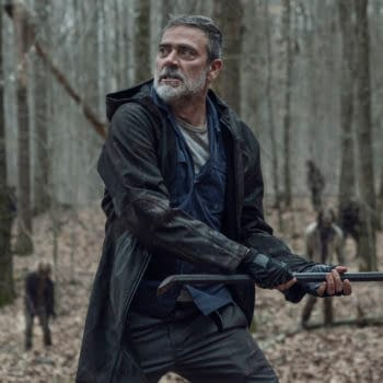 """The Walking Dead S11 """"Hunted"""": 21 Thoughts That Are 106% Spoiler-Free"""